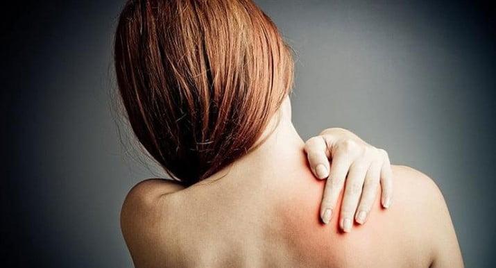 Fibromialgia, una enfermedad caracterizada por el dolor