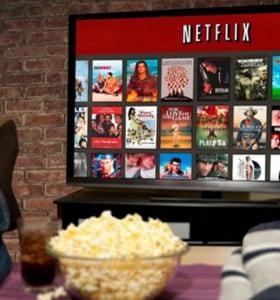 Netflix cambió sus normas de facturación en Argentina
