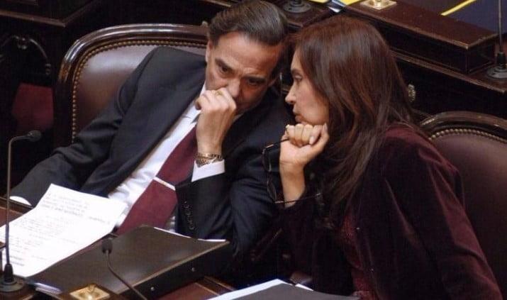 CFK y un oficialismo con mucho por ganar, las claves de la elección