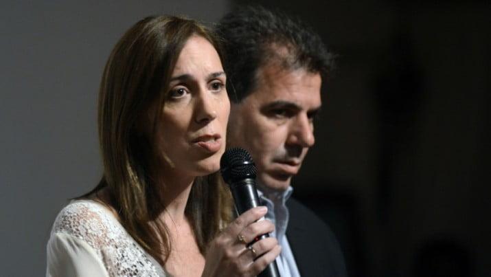 Lucha contra la mafia: el subcomisario encargado de la custodia de los padres de Vidal, sospechado por narcotráfico