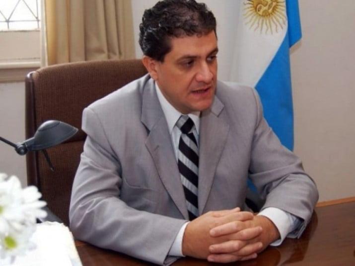 El Juez Arias dice que los aumentos no se pueden pagar