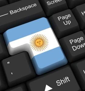 ¿Qué pasó que funcionó mal internet en la Argentina?