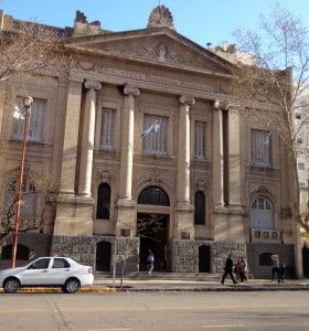 """Organismos DDHH Bahienses rechazan """"falsa"""" reconciliación de la iglesia"""