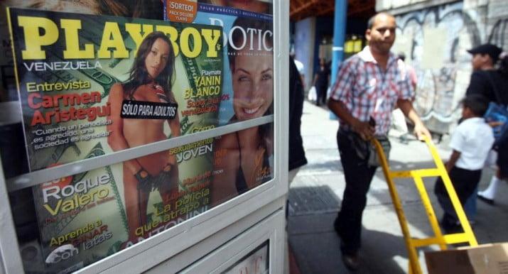 El consumo temprano de porno aumenta probabilidad de misoginia