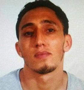 Arrestaron a dos hombres por el ataque terrorista en Barcelona