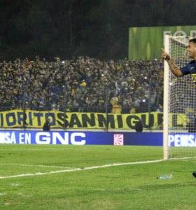 La polémica de la Copa Argentina: ¿por qué Boca sí y River no?