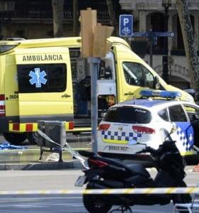 Confirman que una argentina murió en el atentado en Barcelona