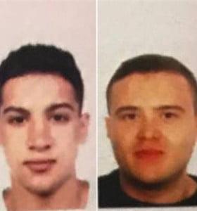 """El gobierno español considera que la célula terrorista fue """"desarticulada"""""""