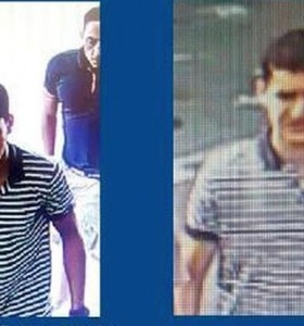 Matan al autor del atentado de Barcelona