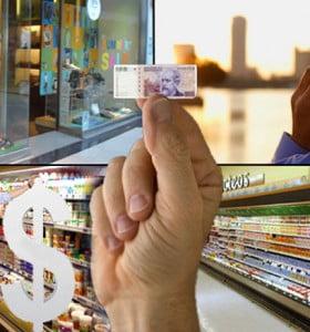 Habilitarán el ajuste por inflación