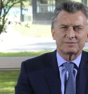 Denuncian a Macri por omitir propiedad de $ 900 millones en su declaración jurada