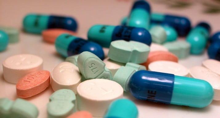Los medicamentos para VIH y hepatitis C subieron 42% promedio en un año