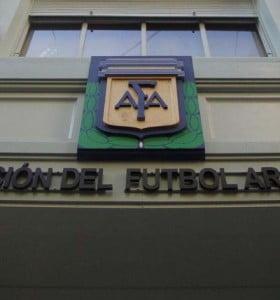 Por problemas con Agremiados, corre riesgo el inicio de la Superliga