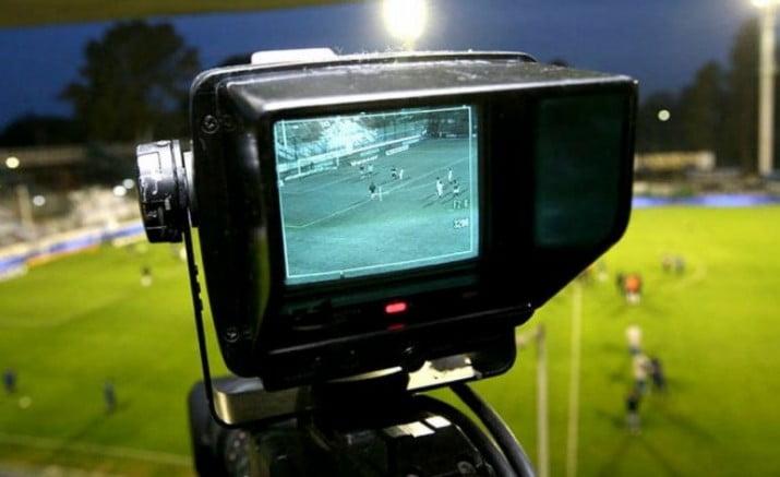 Buscan prohibir la difusión de los goles en las redes sociales