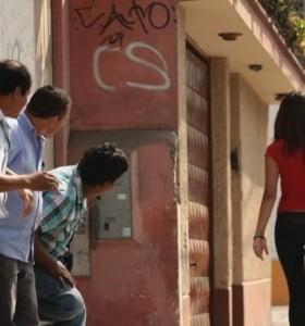Acoso callejero: 8 de cada 10 mujeres lo sufren, pero el 97% no lo denuncia