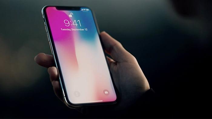 iPhone X y lo que hay que saber de los smartphones que vendrán