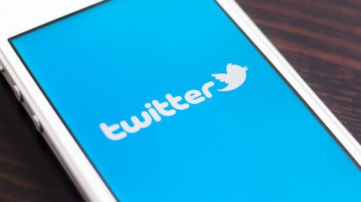 Twitter se agranda: ahora duplicará la cantidad de caracteres