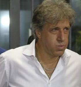 Procesaron a Sergio Marchi, titular de Futbolistas Argentinos Agremiados
