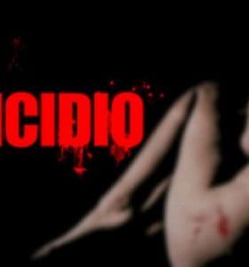 Otro femicidio mantiene la cifra de un asesinato cada 25 horas