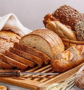 Comer sin harinas: mitos y verdades de una dieta que muchas personas eligen