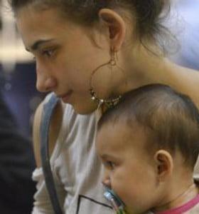 Cuáles son los nuevos montos para las asignaciones familiares, por hijo y discapacidad