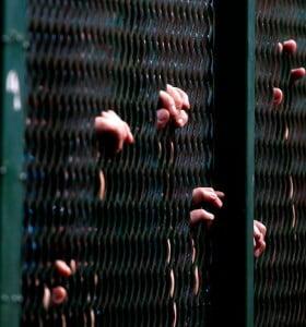 """Denuncian el """"colapso"""" del sistema penitenciario bonaerense"""