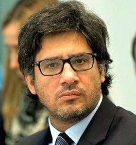 """Garavano pidió """"ser muy cautelosos"""" en la causa que investiga la muerte Nisman"""