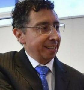 Gustavo Lleral: el Juez que ahora investigará la desaparición de Maldonado