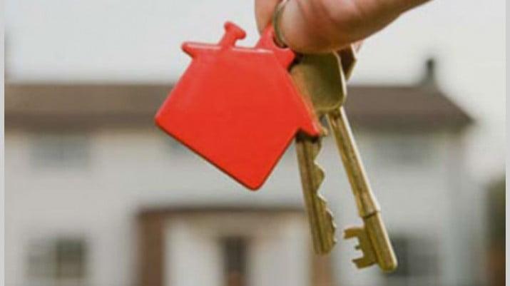Cómo es el crédito hipotecario para comprar una vivienda antes de vender