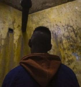 Aumentó la cantidad de presos durante el macrismo y hay sobrepoblación
