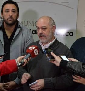 """""""Primavera con los chicos"""": el domingo en la Plaza Rivadavia"""