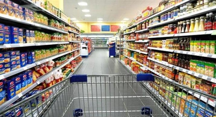 La inflación se aceleró al 1,9% en septiembre (ya perforó meta anual del Banco Central)