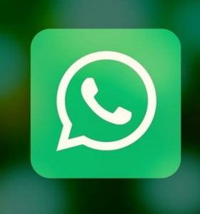 WhatsApp: actualización permite compartir tu ubicación en tiempo real
