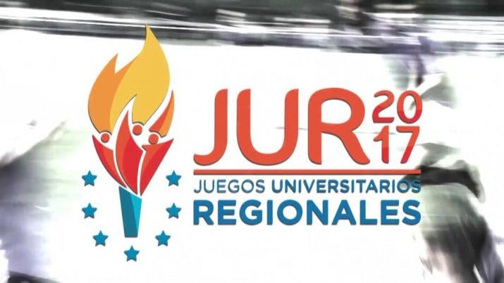 Bahía Blanca será sede de los Juegos Universitarios Regionales