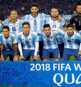 ¿Qué necesita Argentina para estar en Rusia 2018?