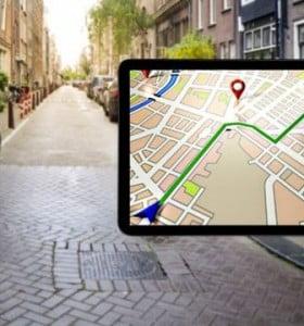 Nueve trucos para sacarle el máximo beneficio al GPS del celular