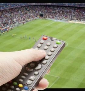 Llegó a la Justicia nuevo amparo para la continuidad del fútbol sin codificar