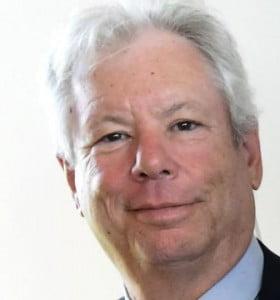 Premio Nobel de Economía: Thaler, el economista que incorporó la psicología