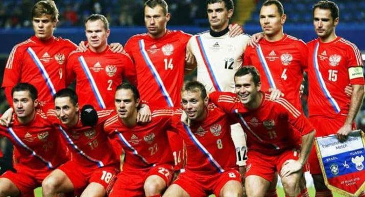 Tras la clasificación, la Selección ya tiene fecha y rival para su próximo desafío