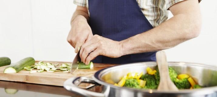 Alimentos buenos y malos: las diez verdades sobre la comida