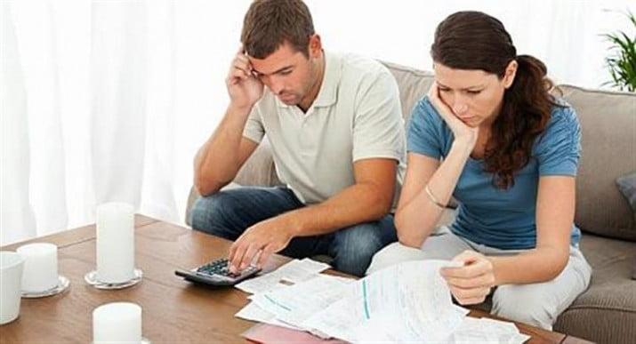 Crece el endeudamiento de las familias: los préstamos personales subieron 57% en septiembre