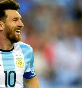 En un partido decisivo, Argentina enfrenta a Perú en la Bombonera