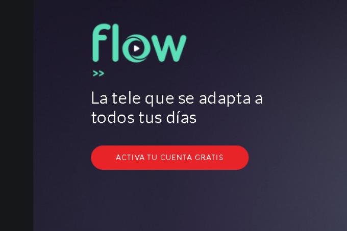 El truco de Cablevisión para cobrar por Flow pasado el mes gratis