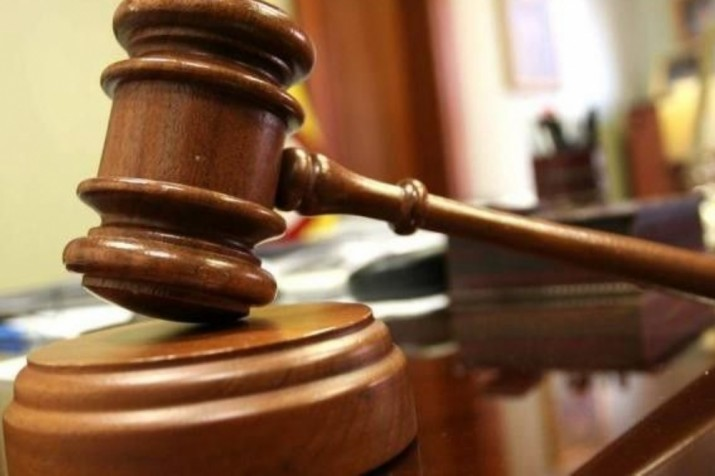 Vuelve a instalarse la polémica sobre la feria judicial: quieren eliminarla