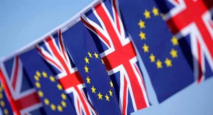 Reino Unido le puso fecha y hora exacta al Brexit