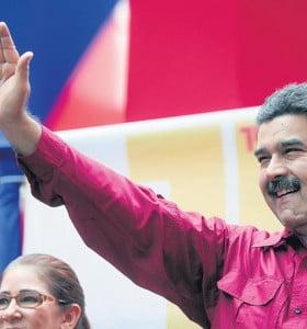 Venezuela: Habrá diálogo entre el gobierno y la oposición