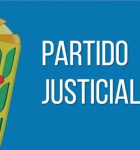Los que conducirán al Partido Justicialista en los 135 distritos bonaerenses