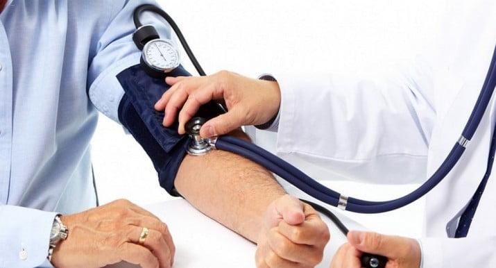 Claves para cuidar la salud arterial
