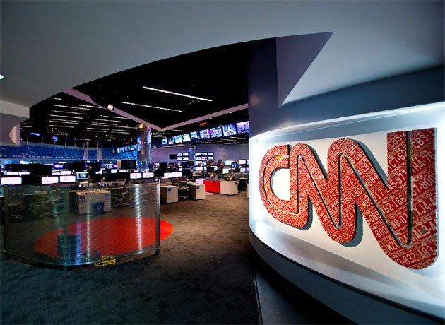 La CNN quiere comprar Radio Belgrano y la productora La Corte