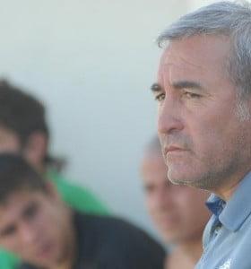 Delegado de Villa Rosas acusado de acoso sexual y laboral